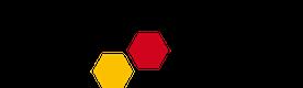 bisg_logo-gesamt-transparent20pc.png