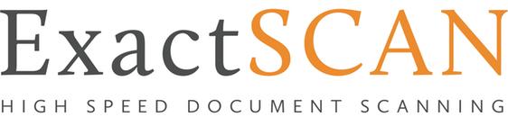 ExactScan_Logo
