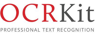 ExactCode_OCR-KIT_Logo