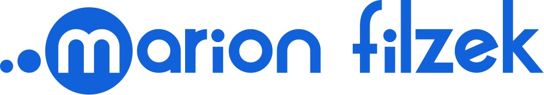 Marion Filzek Logo