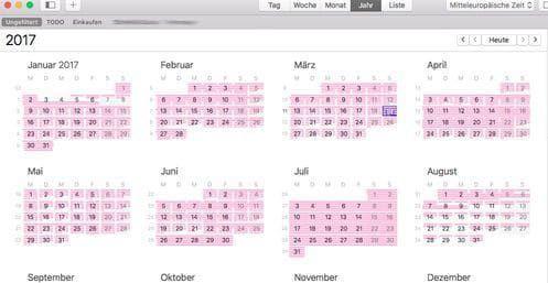 BusyCal-MAC4.jpg