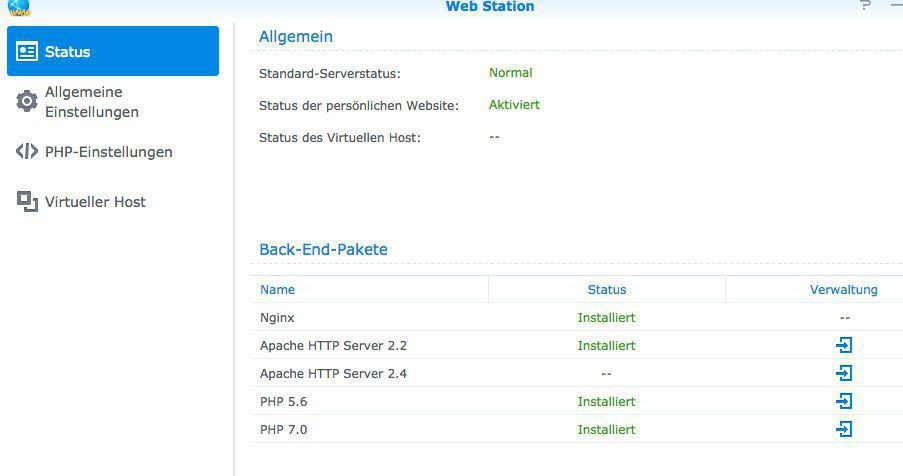 WebStation1.png