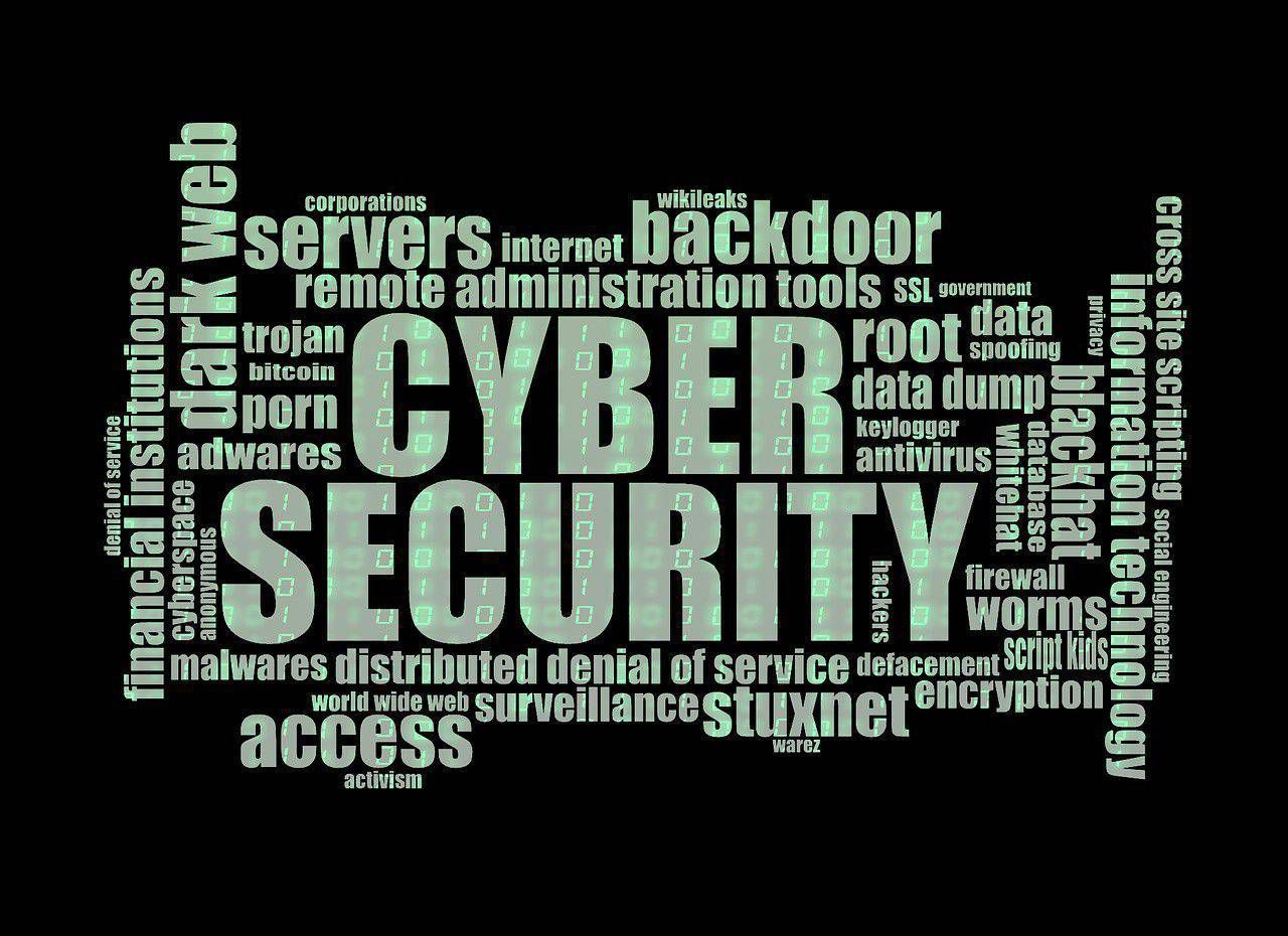 cyber-security-1805632_1280-2.png